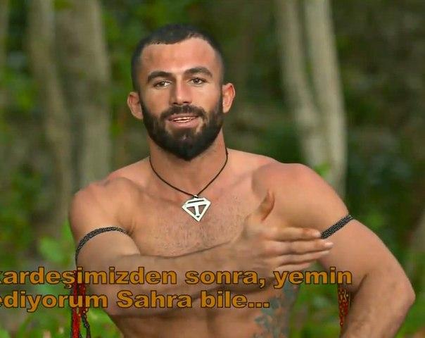 türkiye tv8