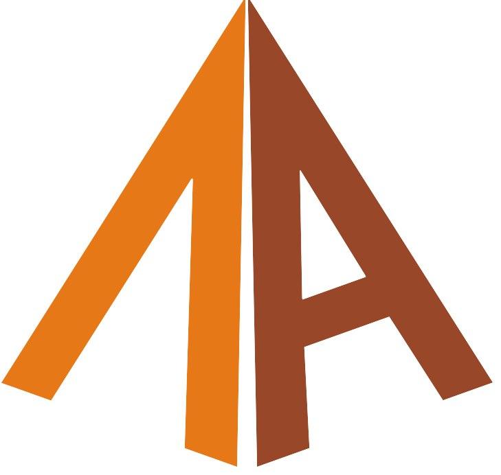 Литературное агентство