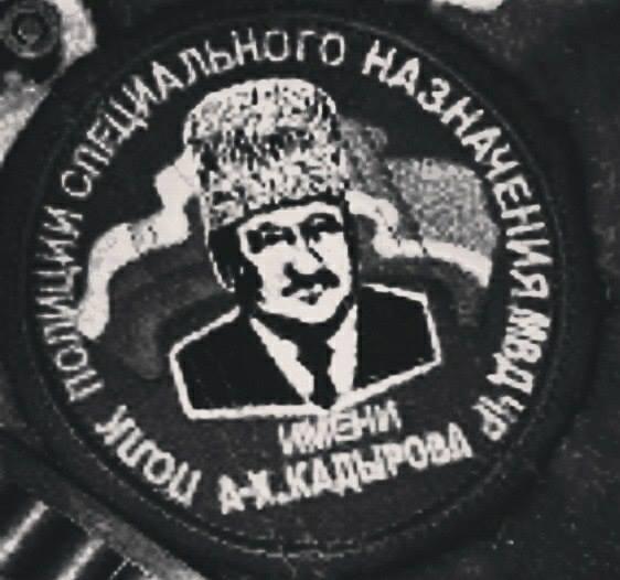 """""""Мы назвали его """"Люстратор"""", - кировоградский фермер отремонтировал БТР для украинских бойцов на Донбассе - Цензор.НЕТ 6868"""