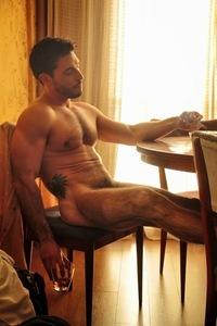Би гей знакомства с номерами телефонов краснодар фото 541-297