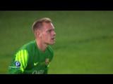 Суперкубок УЕФА-2015 (HD) Барселона - Севилья 0-1 БАНЕГА.ts