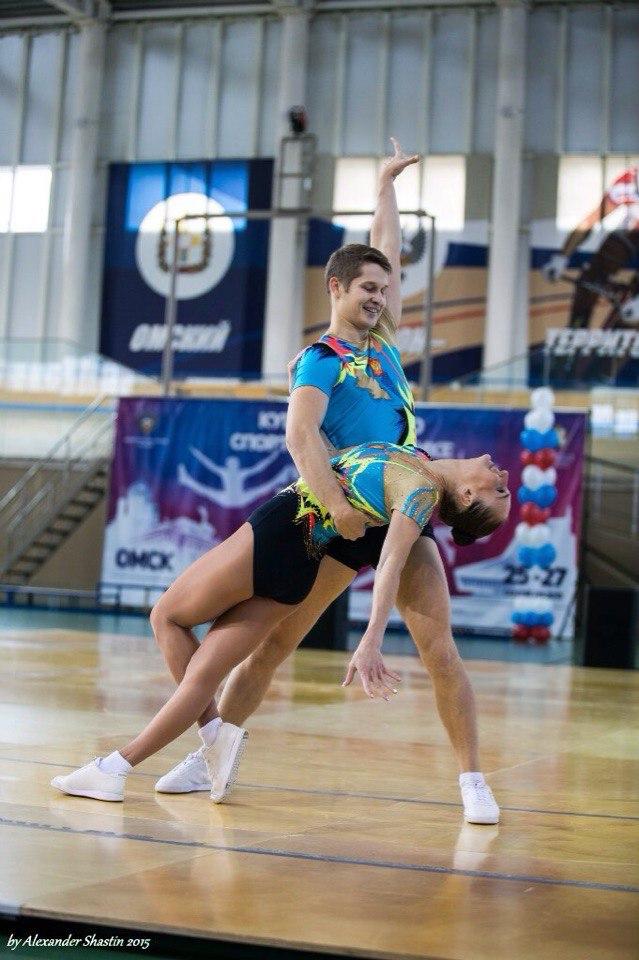 Елена Реджович: Талантливого спортсмена видно сразу 3