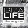IBIZA LIFE | другой журнал