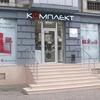 KOMPLEKT.COM.UA