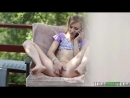 Rachel James HD720 (anal, teen, pron, lesbian, pantyhose, bdsm, femdom, strapon, порно, porno, sex, hd)