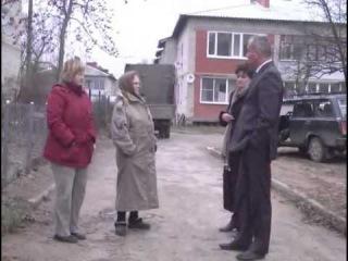 Показывает Суворов 15 ноября