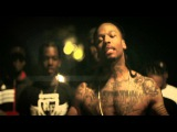 Montana of 300 ft. Talley of 300 - Bout That Life  Dir. @DGainzBeats
