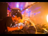 Tomorrowland 2015 Jamie Jones