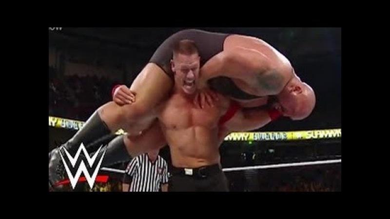 WWE Wrestlemania 31 - 03/29/2015 (Full Show)
