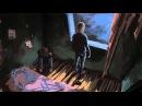 LUMEN - Не надо снов официальный видеоклип HD eng sub