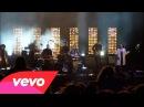 Jungle - Time Live - Vevo UK @ Bestival 2015
