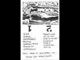 FrontLine Assembly - Nerve War - N29 (1986)