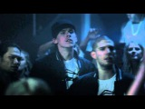 Eric Saade - Popular (Official Video Director's Cut)