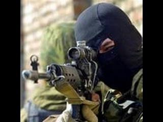 Снайпер РУССКОЕ КИНО  ЗАПРЕТИЛИ В НЕКОТОРЫХ СТРАНАХ Русские новинки онлайн