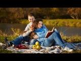 Love Story Иван & Марианна
