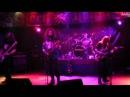 Концерт группы Boroff Band