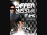 Offer Nissim Feat. Epiphony - One More Night (Offer Nissim Club Mix)