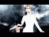 Offer Nissim Feat. Epiphony &amp  Dan Balan-Million Stars Freedom(dj Moshe Barkan Remix)