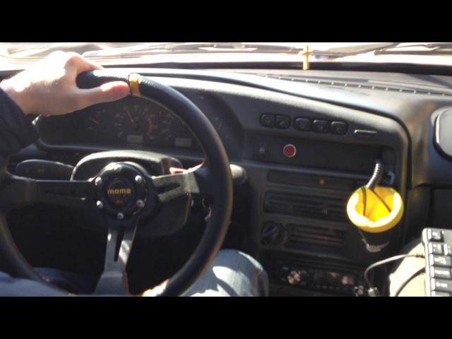 ВАЗ 2108 Дросселя Yamaha YZF-R1 г. Кривой Рог