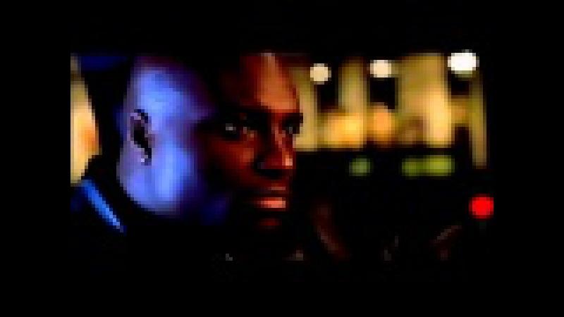 Nana - Remember The Time (1998) HD