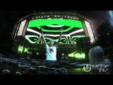 Armin van Buuren live at Ultra Music Festival Miami 2013 (ASOT Stage)