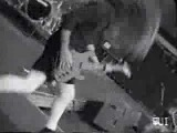 Pantera - Cowboys From Hell (Moscow 1991)