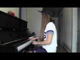 Zeljko Joksimovic - Lane Moje (Piano)