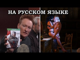 Смотреть фильм на русском улыбки хватит