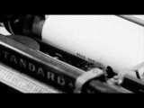 Parov Stelar - Shine (Official Video)