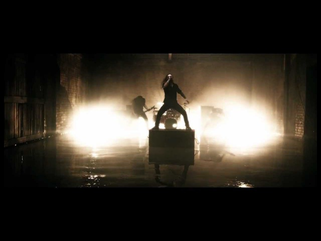 Impending Doom - Murderer (Official Video)