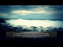 Красивое чтение суры 36 Ясин Якуб Насим HD
