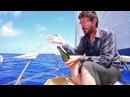 ТихоокеанЭтноЭксп Как правильно выбрасывать мусор за борт
