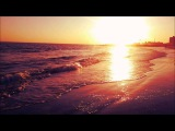 Low Deep T - The Sun, The Moon &amp Stars (Radio Mix)