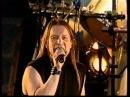 Ария - Улица роз (Концерт в Зелёном Театре 01.06.2002)