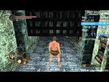 Dark Souls II Any Speedrun in 2014