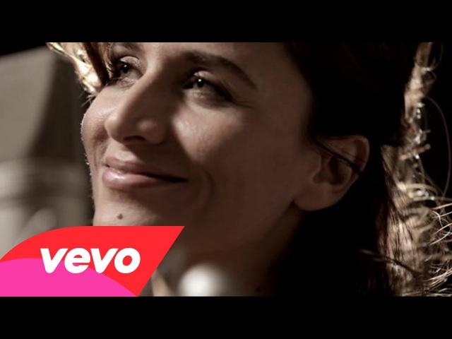 Chiara Civello - Io che amo solo te (Videoclip) ft. Chico Buarque
