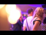 Red Gallery Closing Party 2013 - MUSIC Cantoma -- Alive ft. Bing Ji Ling