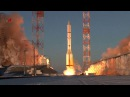 Взрыв Протона М в 2013 году повлекли датчики установленные вверх ногами