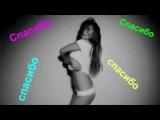 анальный секс Жёсткая групповуха, порно, анал, малолетки, мамки, секс с мамками, русский секс, домашнее порно
