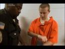 Худшие тюрьмы Америки /Особо строгий режим Молодежь За Решеткой