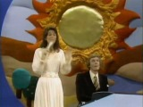 The Carpenters- Top Of The World(HDHQ)