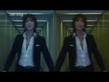 Jang Geun Suk - Just Drag