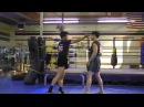 Mechanics of Thailands Muay Thai Part 2