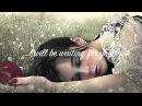 Within Temptation~ Bittersweet lyrics