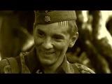 Евгений Ефремов в сериале Охота на Вервольфа.