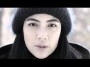 Айнур Ниязова читает стихотворение Беллы Ахмадулиной в тот месяц май