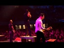 Avenged Sevenfold - Unholy Confessions [Live In The LBC]