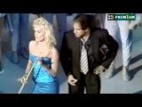 Adriano Celentano - Susanna (Live@RAI TV,1987)