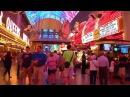 Las Vegas Sin City Spring 2014 @ Fremont Street Experience