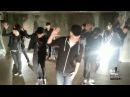 MR.MR (미스터미스터) 'Highway' Dance Practice ver. (안무 연습 영상)